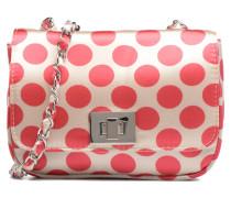 Cara Portemonnaies & Clutches für Taschen in rosa