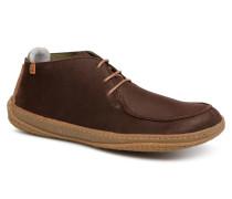 Amazonas N5385 Stiefeletten & Boots in braun