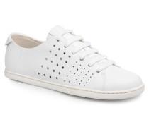 TWS K200636001 Sneaker in weiß