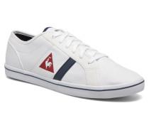 Aceone CVS Sneaker in weiß