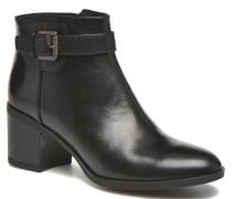 D GLYNNA B D643CB Stiefeletten & Boots in schwarz