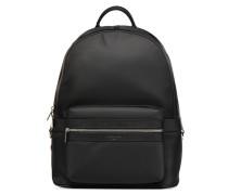 FENCE SAC A DOS Rucksäcke für Taschen in schwarz