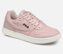 Arcade L Low Wmn Sneaker in rosa