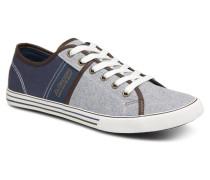 Calexi Sneaker in blau