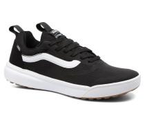 UltraRange Rapidweld Sneaker in schwarz