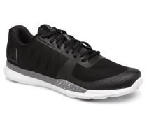 Sprint Tr Sportschuhe in schwarz