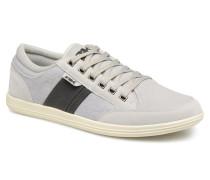 Kunzo Sneaker in grau