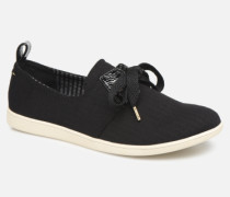 Stone One W Dream Sneaker in schwarz