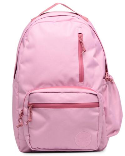 Go Backpack Rucksäcke für Taschen in rosa