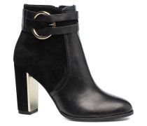 Segura Stiefeletten & Boots in schwarz