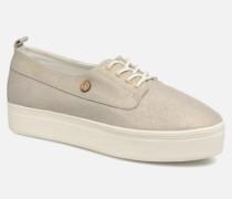 Figlone03 Sneaker in goldinbronze