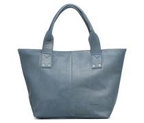 Marianne Handtasche in blau