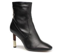 RAVEN Stiefeletten & Boots in schwarz
