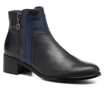 GLENO Stiefeletten & Boots in blau