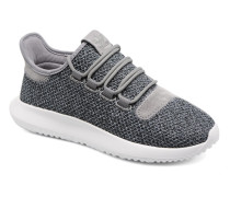 Tubular Shadow W Sneaker in blau