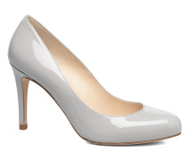 Stila Pumps in grau