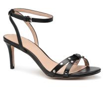 Mara Sandalen in schwarz