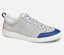 Sharma Sneaker in grau