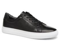 Paul 4483001 Sneaker in schwarz
