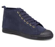 Stella Authentic Sneaker in blau