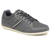 Tenham Sneaker in grau