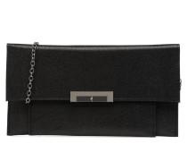 84158 Handtasche in schwarz
