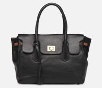 New Bibou Handtasche in schwarz