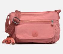 Syro Handtasche in rosa