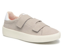 Sara Sneaker in grau