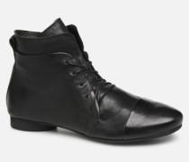 Think! Guad 85279 Stiefeletten & Boots in schwarz