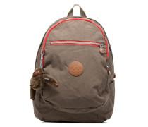 Clas Challenger Rucksäcke für Taschen in braun