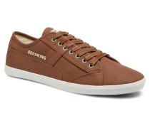 Zivol Sneaker in braun