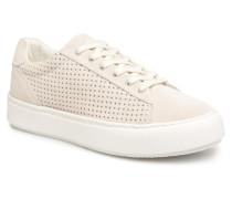 Maliga Sud Sneaker in weiß