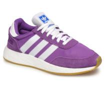 I5923 W Sneaker in lila