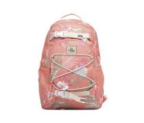 Grom 13L Rucksäcke für Taschen in orange