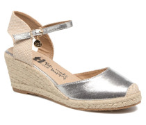 Brownie 45061 Sandalen in silber