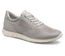 Naore Sneaker in grau
