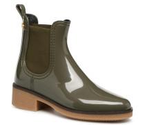 Ava Stiefeletten & Boots in grün