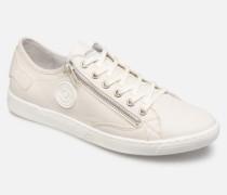 JesterN C Sneaker in weiß