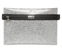 S41UM0012 Mini Bag in silber