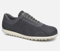 Pelotas Xl 18302 Sneaker in grau