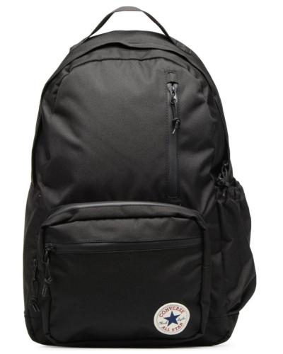 Go Backpack Rucksäcke für Taschen in schwarz