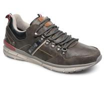 Sven Sneaker in grau