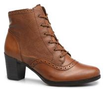 Maggy Y8930 Stiefeletten & Boots in braun