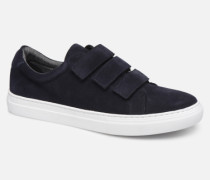 Paul 4583040 Sneaker in blau
