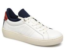 HYBRID ICONIC SNEAKER Sneaker in weiß