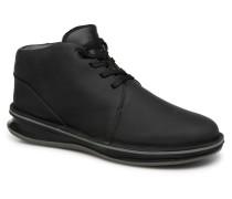 Rolling K300229 Sneaker in schwarz