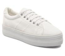 Plato Sneaker in weiß