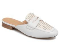 BCERYLX 01 Clogs & Pantoletten in weiß