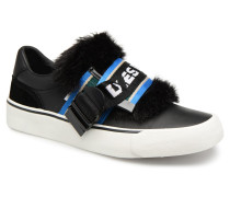 """355 FLIP"""" SFLIP LOW W Sneaker in schwarz"""